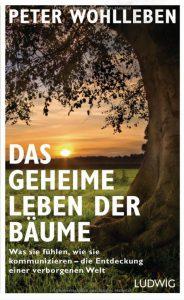 buch_das_geheime_leben_der_baeume